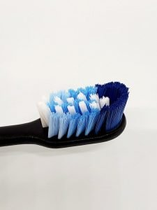 oral b clic brush head